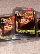 Flextray